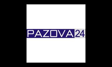 TV Pazova 24