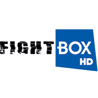 Fight Box HD