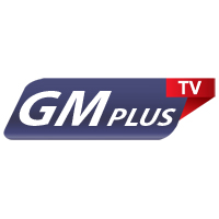 TV GM Plus
