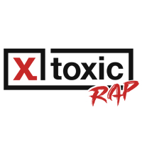 Toxic Rap HD