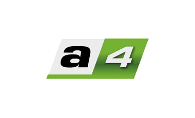 Arena Sport 4 HD