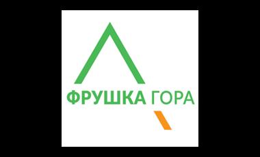 TV Fruška Gora