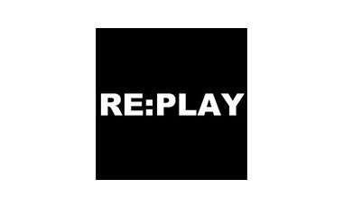 Replay TV