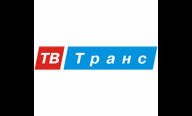 TV Trans