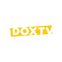 Dox TV