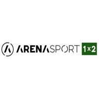 Arena Sport 1x2 HD