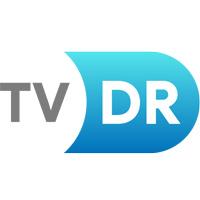 TVDR HD