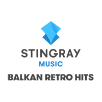 Balkan Retro Hits