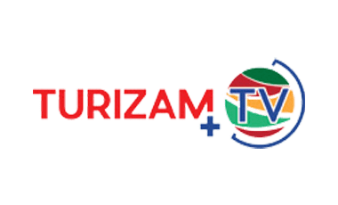 Turizam + TV