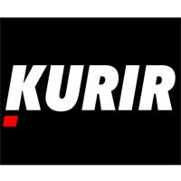 Kurir HD