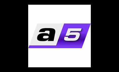 Arena Sport 5 HD