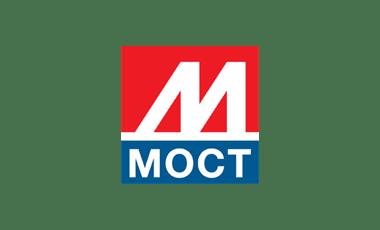 TV Mreža Most HD