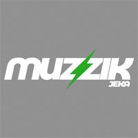 JEKA MUZZIK