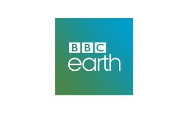 BBC Earth HD