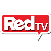 Red TV HD