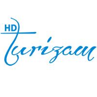 Turizam+ TV HD