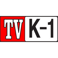 TV K-1