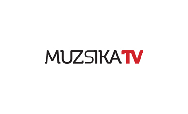 Muszicka TV