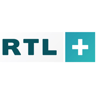 RTL +