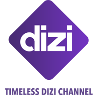 Timeless Dizi Channel HD