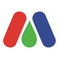 TV Kanal M