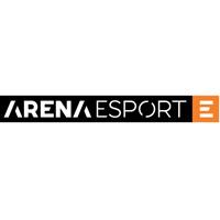 Arena E Sport