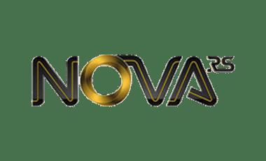 TV Nova HD