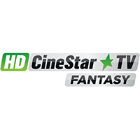 CineStar TV Fantasy HD