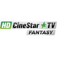 CineStar TV Fantasy HD