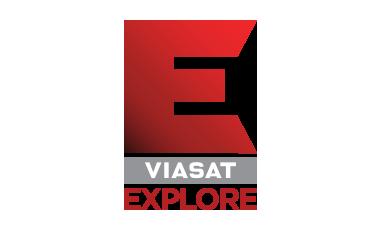Viasat Explore