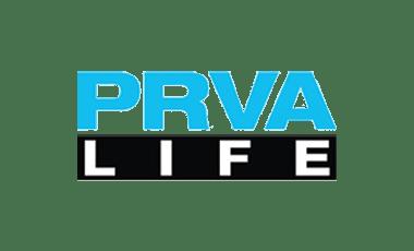 Prva Life HD