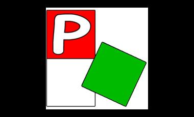 Panon TV
