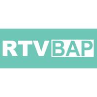TV Bap