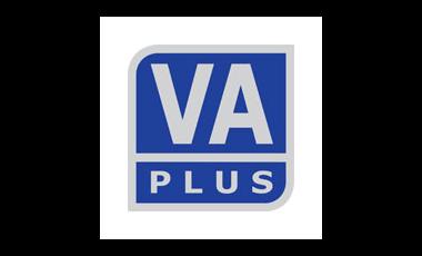 TV VA PLUS