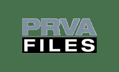 Prva Files
