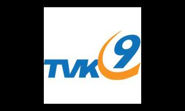 TV Kanal 9