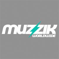 World Wild MUZZIK