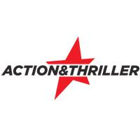 CineStar TV Action & Thriller