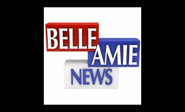 TV Belle Amie HD