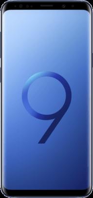 310x405-SM_G965_GalaxyS9Plus_Front_Blue.png
