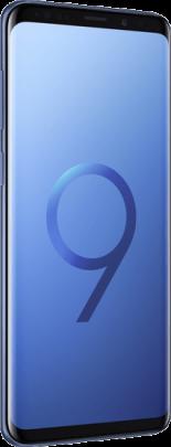 310x405-SM_G965_GalaxyS9Plus_L30_Blue.png