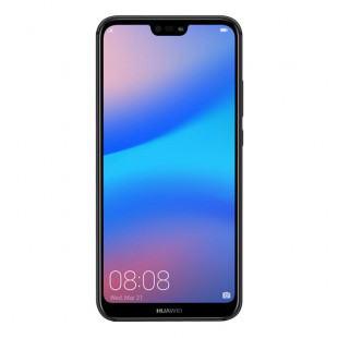 Huawei-P20-Lite_1_product_preview_600x600px.jpg