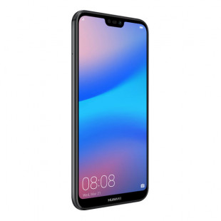 Huawei-P20-Lite_2_product_preview_600x600px.jpg