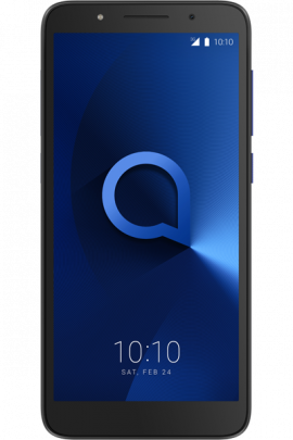 Alcatel1C_MetallicBlue_Front.png