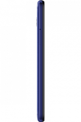 Alcatel1C_MetallicBlue_Left.png