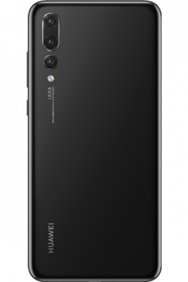 rsz_c_black_back_30_right_unlock_with_ui.png