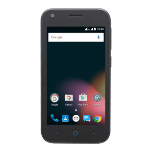 ZTE-L110_1_product_preview_600x600px.jpg