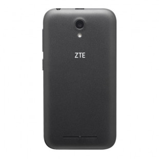 ZTE-L110_3_product_preview_600x600px.jpg
