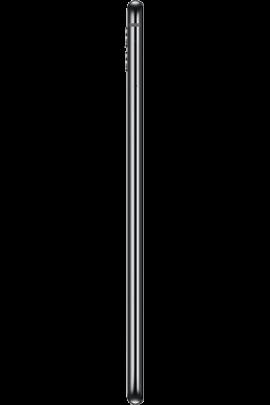 SydneyM-Product-Image_Standard_Black_Side_Left_20180710-min_(1).png