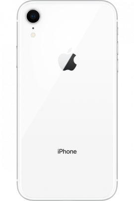 iPhone-XR-White-Back_(2).png